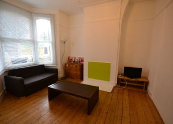 Thumbnail 4 bed terraced house to rent in Monson Road, New Cross