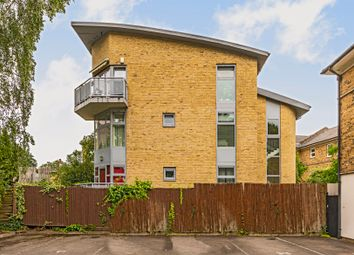 Thumbnail 1 bed flat for sale in High Street, Hampton Hill