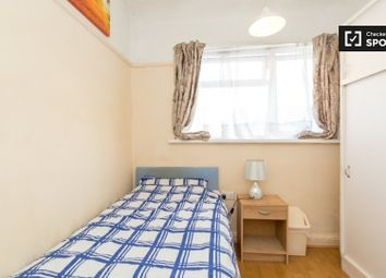 Thumbnail Room to rent in Westbury Avenue, Southall