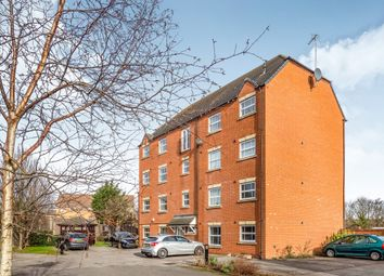 Thumbnail 2 bedroom flat for sale in Wharf Lane, Solihull