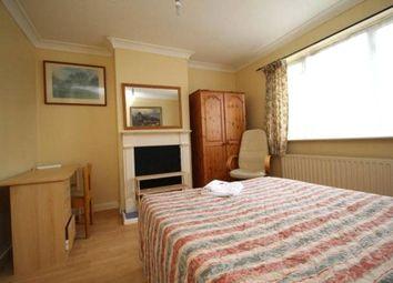 Thumbnail 1 bedroom property to rent in Ashwood Road, Englefield Green, Egham, Surrey