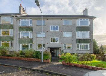 2 bed flat for sale in Busby Road, Clarkston, Glasgow G76