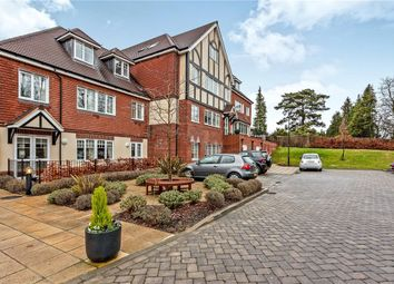 Thumbnail 2 bed property for sale in Addington Road, Selsdon, South Croydon