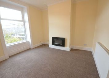 Thumbnail 4 bed terraced house to rent in Belgrave Road, Darwen