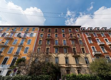 Thumbnail 4 bed apartment for sale in Via Bianca Maria di Savoia, Milan City, Milan, Lombardy, Italy