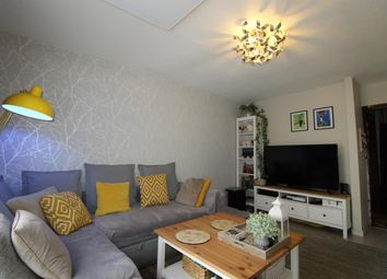 Thumbnail 2 bed terraced house for sale in Wetherby Way, Peterborough