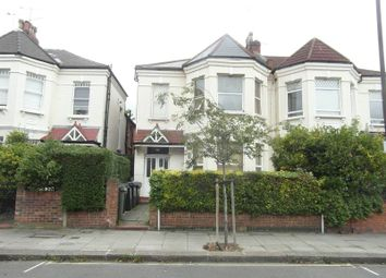 Thumbnail 2 bed property for sale in Fordwych Road, London