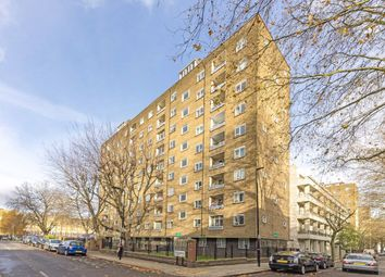 Thumbnail 2 bed flat for sale in Osnaburgh Street, London