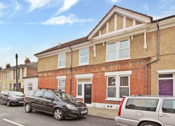 2 bed terraced house for sale in Haslemere Road, Southsea PO4