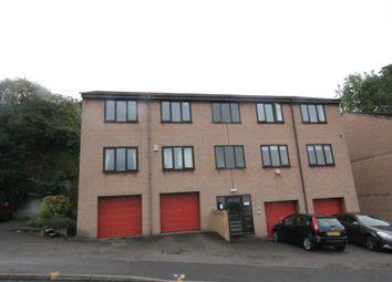 Thumbnail 2 bed flat to rent in Walkley Lane, Hillsborough, Sheffield