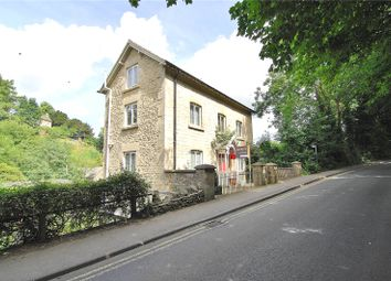 Thumbnail 4 bed detached house for sale in Old Bristol Road, Nailsworth, Stroud, Gloucestershire