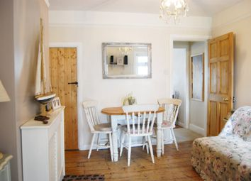 Thumbnail 2 bed terraced house to rent in Houselands Road, Tonbridge