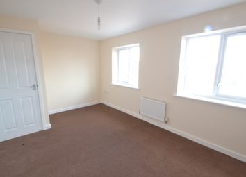 Thumbnail 3 bedroom semi-detached house to rent in Brodie Close, Blakenhall Gardens, Wolverhampton