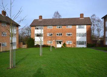 Thumbnail 2 bed flat for sale in Sherwood Road, Tunbridge Wells, Kent