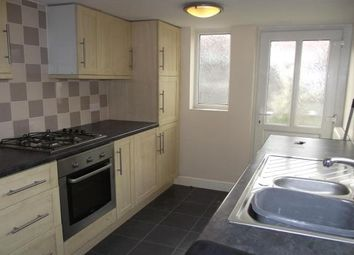 Thumbnail 2 bed property to rent in Yewtree Avenue, St. Helens
