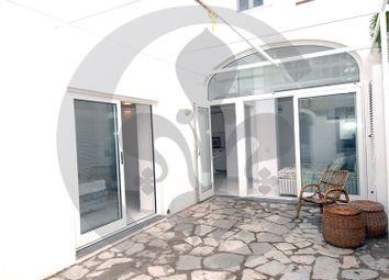 3 bed apartment for sale in Via Marina Piccola, Capri, Naples, Campania, Italy