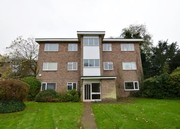 Thumbnail 1 bed flat to rent in St. Johns Court, Warwick