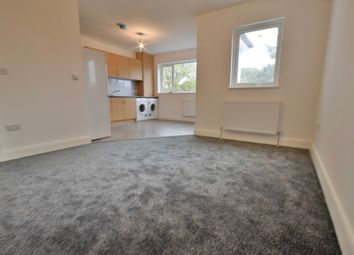 Thumbnail 3 bed property to rent in Hall Lane, Hendon, London