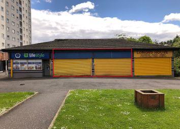 Thumbnail Retail premises to let in Glenavon Road, Glasgow
