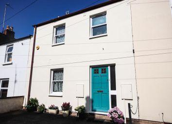 3 bed terraced house for sale in Sidney Street, Cheltenham GL52