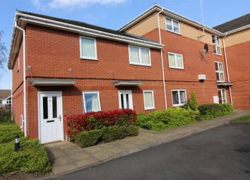 Thumbnail 2 bedroom property for sale in Broad Lane, Coventry