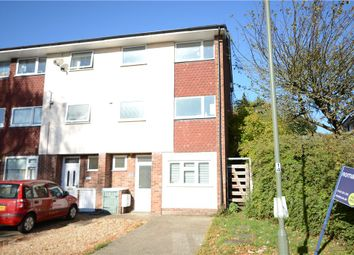 4 bed end terrace house for sale in Guildford Park Avenue, Guildford, Surrey GU2
