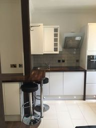 Thumbnail 7 bed flat to rent in Flat 5, 15 China Street, Lancaster