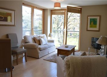 Thumbnail 2 bed flat to rent in The Jacobs Building, Burton Court, Clifton, Bristol