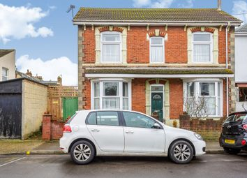 2 bed detached house for sale in Emsworth Road, Portsmouth PO2