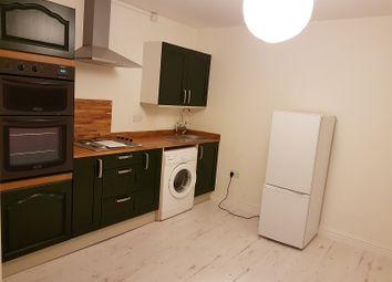 Thumbnail 1 bed flat to rent in Gloucester Road, Bishopston, Bristol, Bristol.