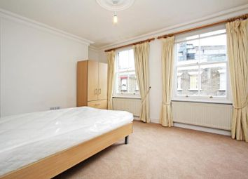 Thumbnail 2 bed flat to rent in Gaywood Street, London