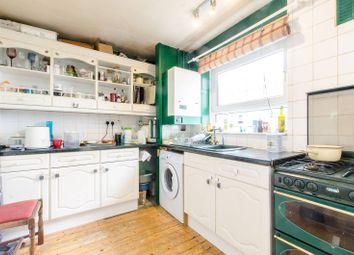 Thumbnail 2 bed flat for sale in St Saviours Estate, Bermondsey