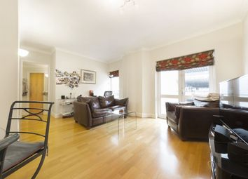 Thumbnail 1 bed flat to rent in North Block, County Hall Apartments, 5 Chicheley Street, Waterloo, London