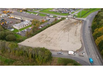 Thumbnail Land to let in 2, Charlestown/Carn Road, Portadown, Armagh, United Kingdom