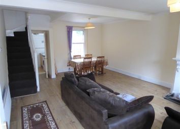 Thumbnail 2 bed terraced house to rent in Cross Lances Road, Hounslow