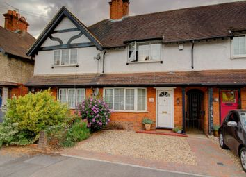 Thumbnail 2 bed cottage for sale in Portlock Road, Maidenhead