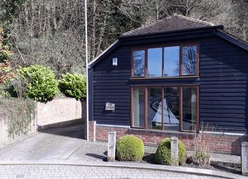 Thumbnail Office to let in The Bridge, Lower Eashing, Godalming