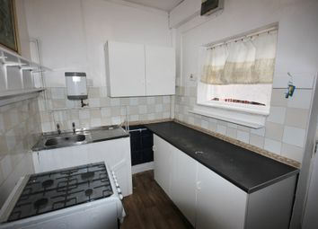 Thumbnail 2 bed flat to rent in Owler Lane, Grimesthorpe, Sheffield