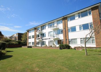 Thumbnail 1 bed flat to rent in Bath Road, Worthing