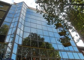Thumbnail Office to let in Old Marylebone Road, London