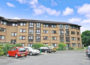 Thumbnail 2 bed flat for sale in Restharrow, Bournemouth