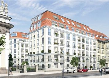 Thumbnail 2 bed apartment for sale in Klosterstraße 68-71, 10179 Berlin, Germany