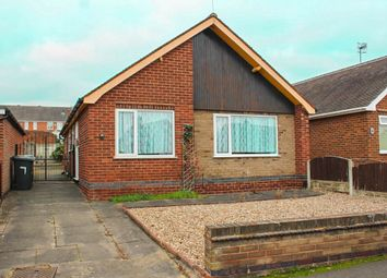 Thumbnail Bungalow for sale in Giltbrook Crescent, Giltbrook