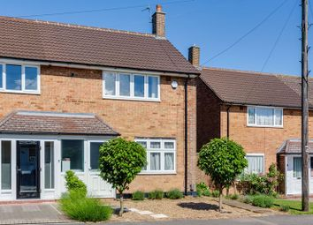 Thumbnail 2 bed end terrace house to rent in Marbles Way, Tadworth