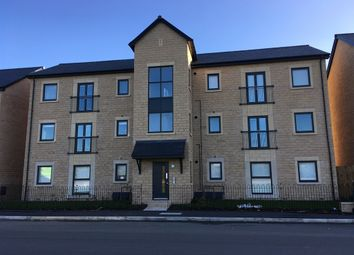 """2 bed flat for sale in """"2 Bedroom Apartment"""" at St. Georges Quay, Lancaster LA1"""