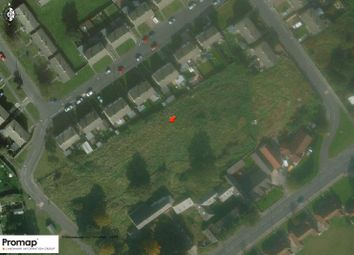 Thumbnail Land for sale in Gore Lane, Thornley, Durham