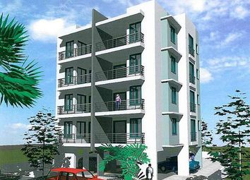 Thumbnail 2 bed apartment for sale in Sotiros, Larnaca, Cyprus