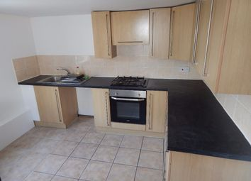 Thumbnail 1 bedroom detached house to rent in St. Georges Terrace, Geraldine Road, Folkestone