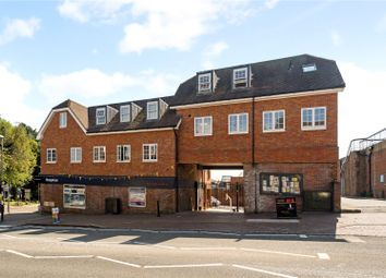 Thumbnail 1 bed flat for sale in 2 Hampden Place, Station Approach, Great Missenden, Buckinghamshire