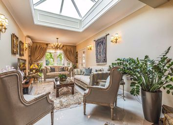 4 bed semi-detached house for sale in Oaklands Avenue, Isleworth TW7